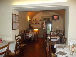 Trattoria Pizzeria Alfieri