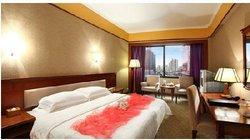 Xiangyue Hotel