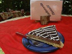 Panaderia Cafetin Tonalli