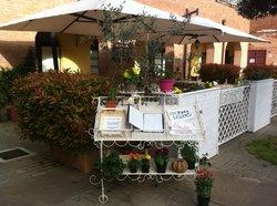 La Piazzetta del Borgo