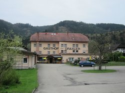 Gasthof Draxler