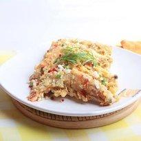 Qua-Li Noodle & Rice Sutos