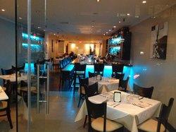 Lebanese Restaurant NYC