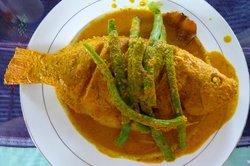 Maruba Restaurant