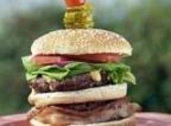 Mikes Original Burgers