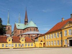 Roskilde (64418532)