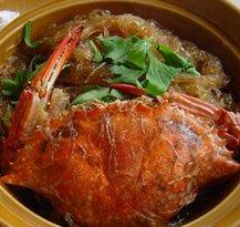 Jaan Paa Seafood