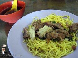 Lan Kwai Fong Rtv Cafe