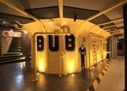 BUB Pub Pattaya