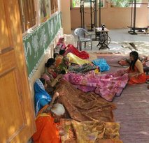 Village Women Craft