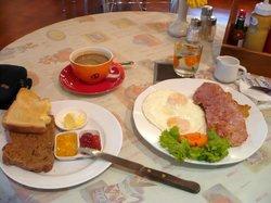 Cafe Pitini Pattaya