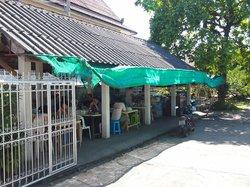 Khao Soi House