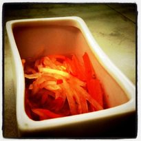 T House Vietnam Restaurant