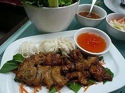 Dao Vien Restaurant