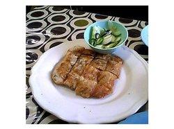 Roti Mataba Tha Pra Chan