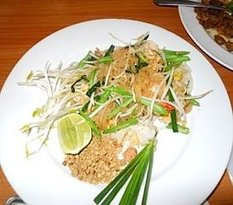 Krua Khun Thip