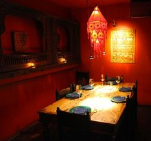 Hazara Indian Restaurant