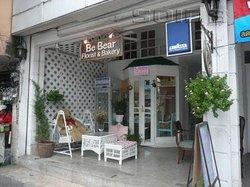 B Bear Florist & Bakery
