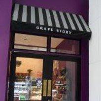 Grape Story