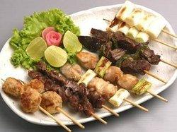 Edoya Japanese Restaurant Bangkok