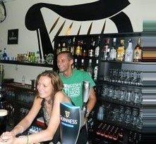 Alis Tavern
