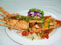 Loma Restaurant