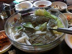 PyeongRaeOk