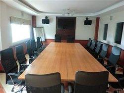 Phuket Meeting Place