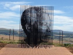 ‪Nelson Mandela Capture Site‬
