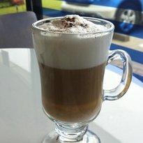 Caffe D Oro