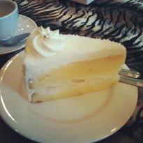 Sophia Sweet Cafe