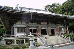 Kongochoji Temple