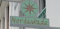 Nordestada