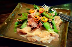 Baan Bung Duck Noodle