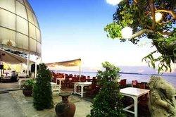 Balihai Sunset Restaurant