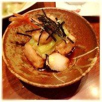 Suikin Japanese Restaurant