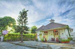 Kopi Oey Jogja (Koffiehuis & Restauratie)