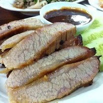 Praram 9 Kaiyang Restaurant