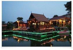 Sai 3 Fishing Park