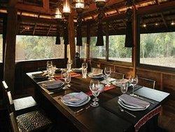 Rabiang Cha Restaurant