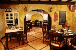 Rossano Italian Restaurant