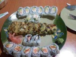 little tokyo japanese cuisine