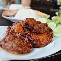 Talay Seafood