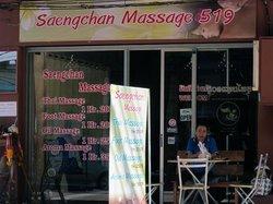 Saengchan Pub
