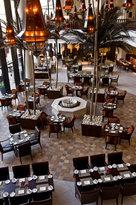 Saraya - All Day Dining Restaurant