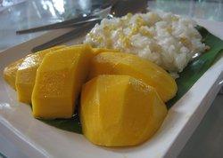 Shun Charcoal Cuisine Mmai