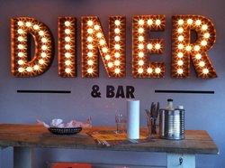 East Coast Diner