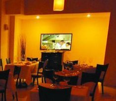 Nicolas le Restaurant