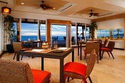 Casuarina Beach Restaurant