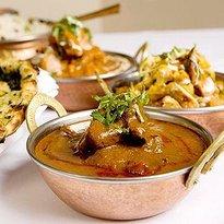 Indique Indian Restaurant